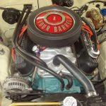 1969_rexdale-on_motor