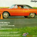 1970-dodge-dart-swinger-340