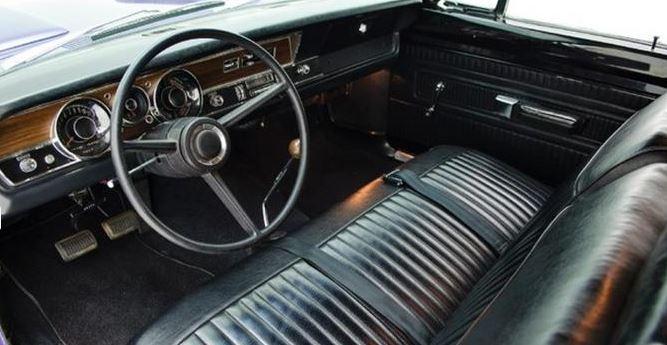 1970 Dodge Dart Swinger 340 4 Spd Manual For Sale Lynnwood