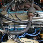 1973_neptunebeach-fl_engine
