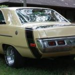 1973_neptunebeach-fl_exterior