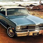 1976-dodge-dart-swinger