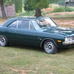 dodge-dart-swinger-special