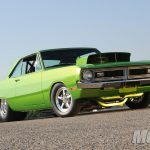 mopar-muscle_green-1970-dodge-dart-swinger
