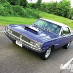 mopar-muscle_purple-1970-dodge-dart-swinger