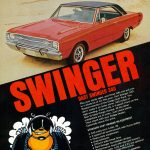 swinger-brochure
