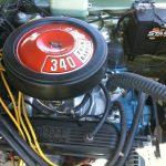 1969_noblesville-in_engine