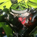 1970_ankeny-ia_engine