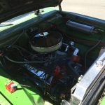 1971_carsoncity-nv_engine