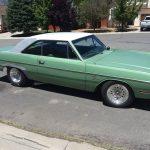 1971_carsoncity-nv_side
