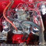 1971_lufkin-tx_engine