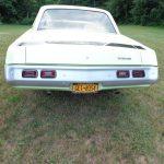 1971_rochester-ny_rear