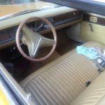 1974_clackamas-ok_interior