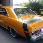 1974_clackamas-ok_rear