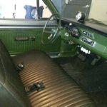 1972_lasvegas-nv_driveseat