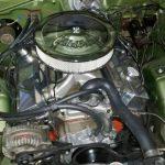 1972_lasvegas-nv_engine