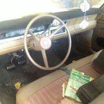 1970_Olivehurst-ca_steering