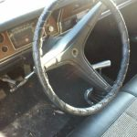 1972_elizabethton-tn_steering