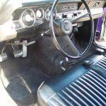 1970_chandler-az_steering