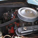 1970_mountairy-nc_engine