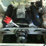 1972_mableton-ga_engine