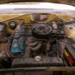 1972_rochester-ny_engine