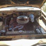 1973_heiskell-tn_engine