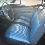 1970_coloradosprings-co_frontseats.jpg