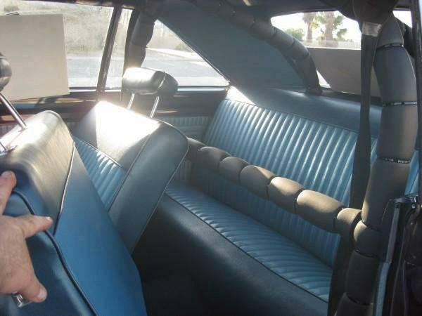 1970 Dodge Dart Swinger 318 727 Auto For Sale in Colorado ...