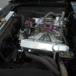 1970_florida-fl_engine.jpg