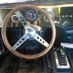 1970_florida-fl_steering.jpg