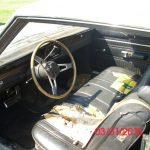 1971_lebanon-tn_frontseats.jpg