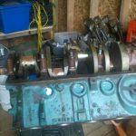 1971_woodbridge-nj_engine.jpg