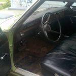 1971_woodbridge-nj_frontseats.jpg