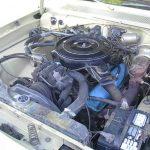 1973_luverne-ia_engine.jpg