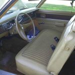 1973_luverne-ia_frontseats.jpg