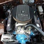 1973_northyork-pa_engine.jpg