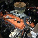 1974_houston-tx_engines.jpg