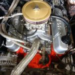 1976_edgewood-wa_engine