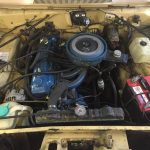 1976_vancouver-wa_engine