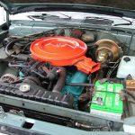 1972_oakhill-va_engine