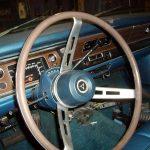 1972_oakhill-va_steering
