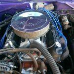 1972_montereybay-ca_engine