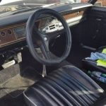 1973_gallatin-tn_seat