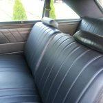 1974_fortworth-tx_seats