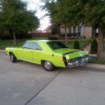 1974_fortworth-tx_side