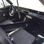 1970_sweetwater-tx-seat