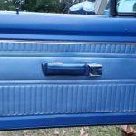 1971_benwheeler-tx-door