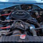 1971_benwheeler-tx-engine