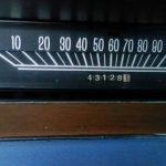 1971_benwheeler-tx-meter